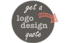 get a logo or graphic design quote