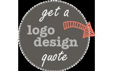 logo-design-quote