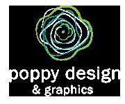 Poppy Design & Graphics