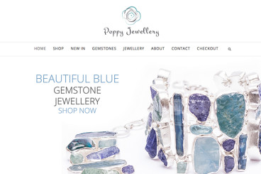 Web Design Portfolio Please Find A Small Selection Of Custom Built Websites Designed For Our Clients In Moray Aberdeen Inverness Scotland And The UK